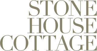 Stone House Cottage